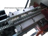 Glaseado Silk-Screener Ampolla de vidrio máquina de impresión y el equipo de impresión