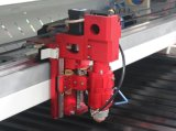 1300*900mm de Scherpe Machine van de Laser van het Metaal van Co2