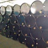 Éster dibásico de abastecimiento Mdbe/Dbe del CAS 95481-62-2 para el solvente
