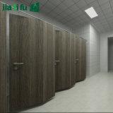 [جيليفو] جمهور إتفاق نضيدة فينوليّ مرحاض حاجز