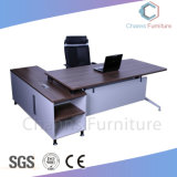 Muebles modernos útil Tabla de administrador de oficina (CAS-MD1886)