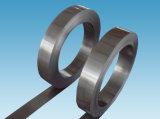 온도 조절 장치 Bimetal Element 또는 Thermostatic Bimetal Strip