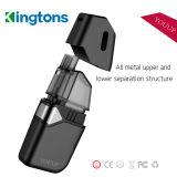 A chegada nova Autimatically de Kingtons suga o cigarro eletrônico da modificação Youup 050