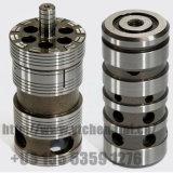 Sb40/70/Hb20g SB81marteau hydraulique de pelle pour la vente du distributeur marteau