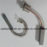 Fonte para a escova de carbono J370 do sinal da potência de Siemens CT