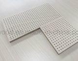Contre-plaqué chinois de placage de face de Basswood de l'usine 15mm au prix bon marché