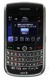 ブラックベリーのための卸売によってロック解除される元の改装された9630のセル携帯電話