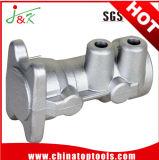 La lega di alluminio di alta qualità la lega della pressofusione la pressofusione