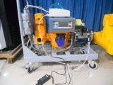 Contador electrónico del contador de flujo de la industria de dos pulgadas (EFMC-50)