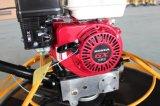 900 mm de diámetro de trabajo a pie Beind Paleta de alimentación de gasolina (máquina) Gyp-36