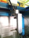 Máquina lidando da estaca de Plamsa do feixe de H usada para o Kr-Xh de aço da fabricação