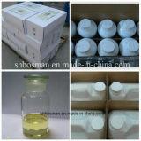 Fungicida CAS del rifornimento di Bosman: 8018-01-7 Mancozeb 70%/80% di WP 90% TC