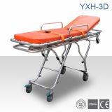 Растяжитель Yxh-3D машины скорой помощи алюминиевого сплава