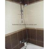 Filtre à eau de douche ménagère 01-1