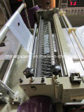 Computer Wärme-Sealing und Kaltes-Cutting Bag Making Machinery (GWC-A)