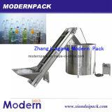 供給自動びん詰めにする山のばね水機械装置