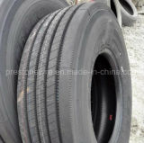 GT-Radial-LKW-Gummireifen 315/80r22.5 315/70r22.5 13r22.5 Gt686 Gam831