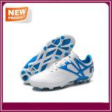 Neue im Freienfußball-Schuhe für Großverkauf