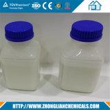 PPG polioléter de espuma rígida