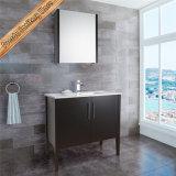 Гэн Hihg вишневого цвета ванной комнате зеркала в противосолнечном козырьке