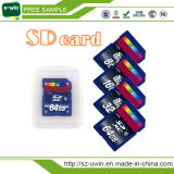 Preço mais barato cartão SD de 8 GB/Cartão de memória
