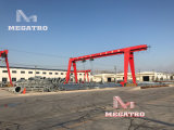 750kv Switchyard Transmission Line Steel Tower Structure