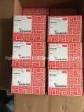 R134A/Válvulas de expansão termostática (Dez5 067no b3297)