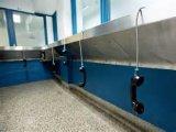 Prison Applicationのための破壊者Resistant Telephone