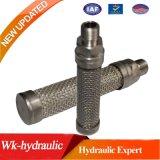 Предпочел бы Wk-Hydraulic Distribtor проволочной сетке элемента гидравлического фильтра