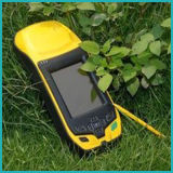 High Accuracyの携帯用Gis Collector/GPS Receiver