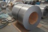 201 laminato a freddo la bobina dell'acciaio inossidabile