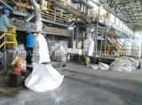 Biuret van de Levering van de Fabriek van de Groep van Yangmei Laag Ureum N46% van de Industrie