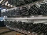 건설사업, 시민 굴뚝이 Alibaantiseptic에 의하여, 검술한다 중국 튼튼한 제조자 강관을 직류 전기를 통했다