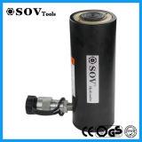 Langer Anfall-Hydrozylinder hergestellt in China (SV19Y75335)