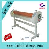 Macchina di laminazione fredda di Ks-1600mm