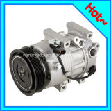 Автоматический компрессор автомобиля для сонаты Hyundai для оптимальных 977013r000 KIA