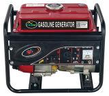 168f 1.5 kVA Generador Mini Camping Generador