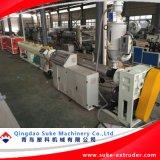 PPR tuyau Extrusion Making Machine avec la CE et ISO9001