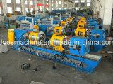 넓은 단면도 BTU 타이어 건물 기계 - 0406