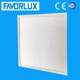 새로운 디자인 Screwless 600*600mm LED 위원회 빛