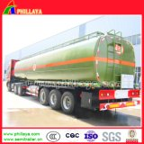 contenitore liquido del serbatoio del prodotto chimico di 20FT 40FT (CO2 del combustibile GPL)