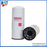 Filtro de Óleo de brancos automático (Lf9009)