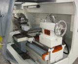 기계 가격 Cqk130를 스레드하는 중국 CNC 관