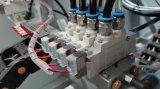 Cabeça dobro principal da cabeça três do perfil quatro do Porta-Indicador do PVC UPVC