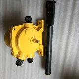 Отклонение при работающем двигателе переключатель, ленты обнаружения отклонений