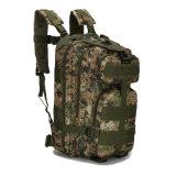 La más nueva mochila militar de alta calidad al por mayor