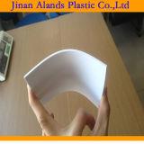 strato 3mm del PVC di 2050X3050mm 4mm