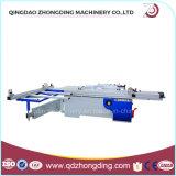 Panneau de précision coulissantes horizontales machine scie MJ6132ty