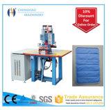 De koel Machine van het Lassen van de Mat, de Machine van het Lassen van het Kussen Heatsink, Goedgekeurd Ce