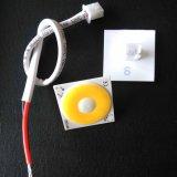 220V COB LED 9W 110V AC LED 9W LED 12W